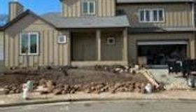 3530 Parker Hill Court, Santa Rosa, CA 95404