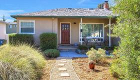 1109 Clayton Court, Novato, CA 94945