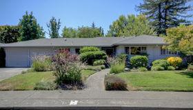 2376 Melbrook Way, Santa Rosa, CA 95405