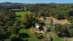 12499 Elster Place, Grass Valley, CA 95949