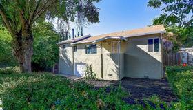 312 Alhambra Avenue, Vallejo, CA 94591