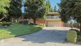 1758 Kearny Court, Fairfield, CA 94534