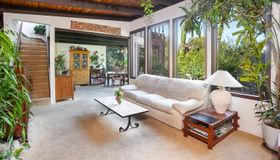 4350 East Paradise Drive, Tiburon, CA 94920