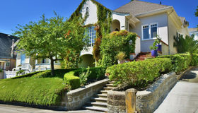 411 Walnut Street, Petaluma, CA 94952