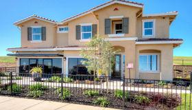 5016 Bascule Court, Fairfield, CA 94534