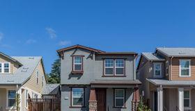 1114 Healdsburg Avenue, Healdsburg, CA 95448