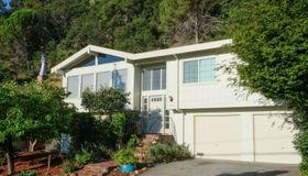 105 Graceland Drive, San Rafael, CA 94901