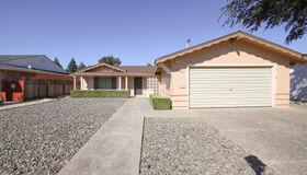 104 Yosemite Circle, Vacaville, CA 95687