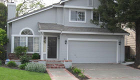 8419 Planetree Drive, Windsor, CA 95492