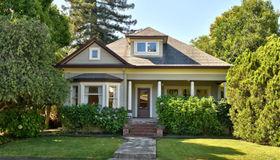 424 Tucker Street, Healdsburg, CA 95448