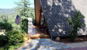 168 Country Club Lane, Napa, CA 94558