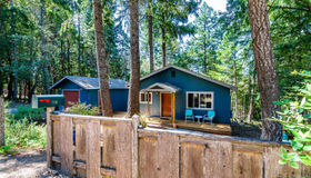 1330 Tuck Road, Willits, CA 95490