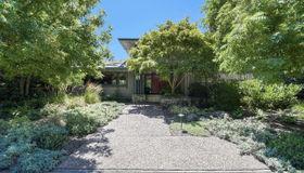1524 Kjell Court, Santa Rosa, CA 95405