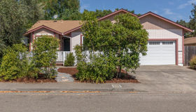 432 West 2nd Street, Cloverdale, CA 95425