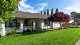 28 Richert Court, Novato, CA 94945