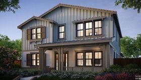 668 Sunnyslope Road, Petaluma, CA 94952
