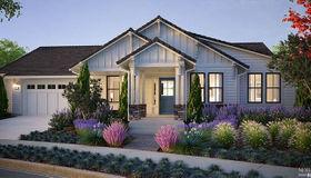 3 Oak Knoll Court, Petaluma, CA 94952