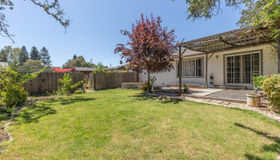 9722 Starr Road, Windsor, CA 95492
