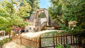 24271 Tulip Drive, Willits, CA 95490