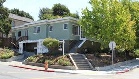 1030 Sutter Street, Vallejo, CA 94590
