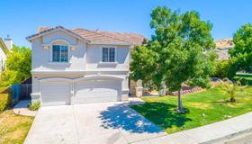 3831 Warbler Drive, Antioch, CA 94509