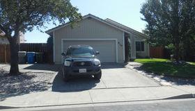 826 Scottsdale Drive, Vacaville, CA 95687