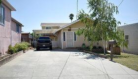 214 Evans Avenue, Vallejo, CA 94590