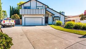 130 Melrose Court, Vacaville, CA 95687
