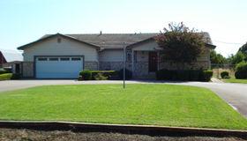 4388 Tolenas Avenue, Fairfield, CA 94533