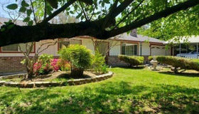 5174 Maple Road, Vacaville, CA 95687