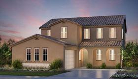 8903 Brookside Drive, Vallejo, CA 94591