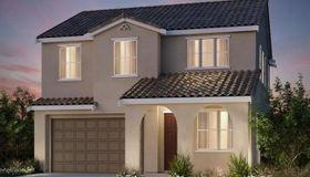 8911 Brookside Drive, Vallejo, CA 94591