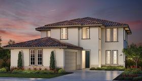 8724 Aquamarine Drive, Vallejo, CA 94591