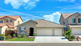 6496 Garland Way, Roseville, CA 95747