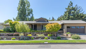 3407 Crestview Way, Napa, CA 94558