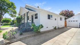 2387 Yajome Street, Napa, CA 94558