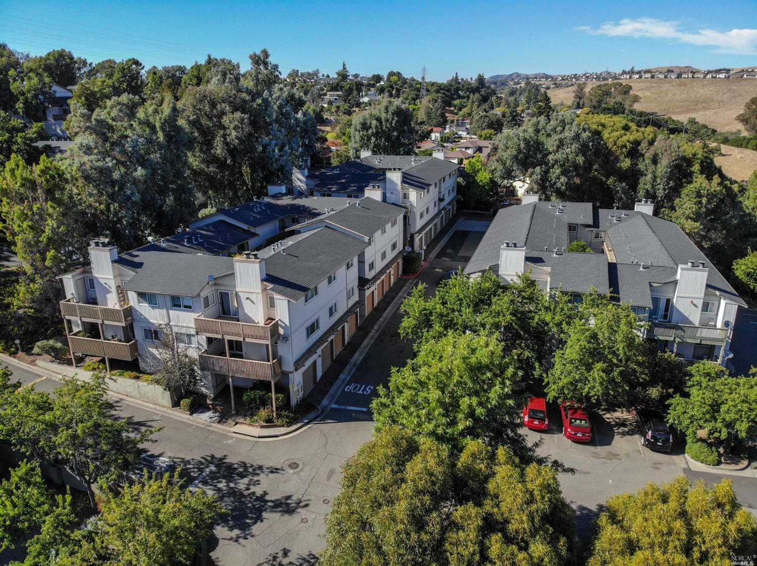 285 Windjammer Drive, Vallejo, CA 94591 is now new to the market!