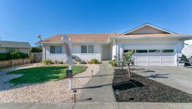 919 Garden Court, Healdsburg, CA 95448