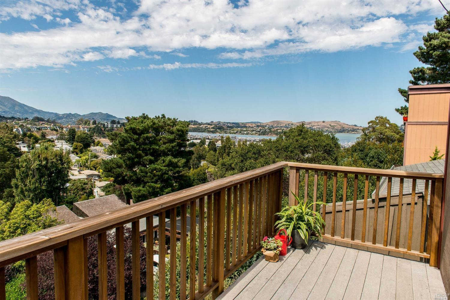 Another Property Sold - 71 Marin Avenue, Sausalito, CA 94965