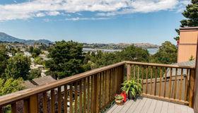 71 Marin Avenue, Sausalito, CA 94965