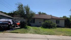 809 Laurel Way, Rio Vista, CA 94571