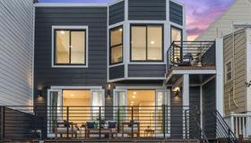 868 Potrero Avenue, San Francisco, CA 94110