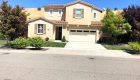1382 Stewart Drive, Fairfield, CA 94533