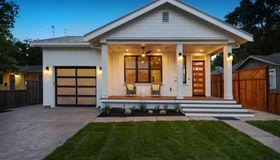 1724 Tainter Street, St. Helena, CA 94574