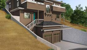 760 Bay Road, Mill Valley, CA 94941