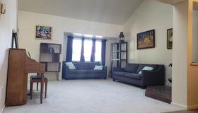 23 Ashford Avenue, Mill Valley, CA 94941