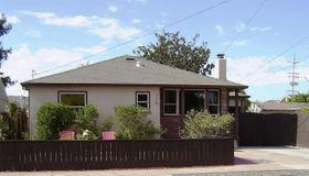110 Payran Street, Petaluma, CA 94952