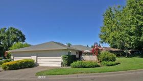 161 Mountain Vista Circle, Santa Rosa, CA 95409