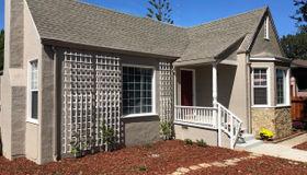 52 Greenfield Avenue, Vallejo, CA 94590