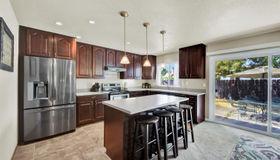 414 Coot Lane, Suisun City, CA 94585